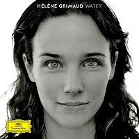 Hélene Grimaud, Nitin Sawhney – Water