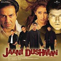 Různí interpreti – Jaani Dushman