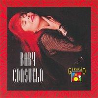 Baby Consuelo – Geracao Pop