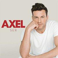 Axel – Ser