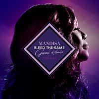 Mandisa, TobyMac – Bleed The Same [GAWVI Remix]