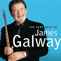 James Galway – The Very Best Of James Galway