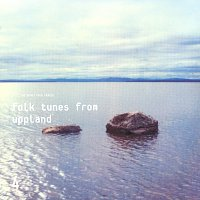 Folk Tunes From Uppland