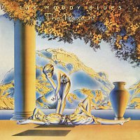The Moody Blues – The Present