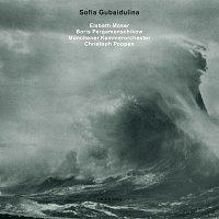 Elsbeth Moser, Boris Pergamenschikow, Christoph Poppen, Munchener Kammerorchester – Sofia Gubaidulina