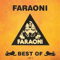 Faraoni – Best of