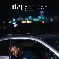 169, Dave – Got You (feat. Dave)