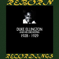 Duke Ellington – 1928-1929 (HD Remastered)