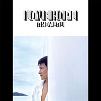 Andy Lau – Love Hope