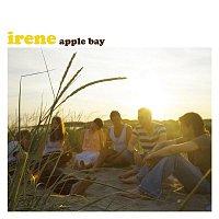 Irene – Apple Bay