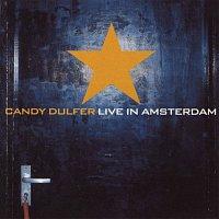 Candy Dulfer – Candy Dulfer Live In Amsterdam
