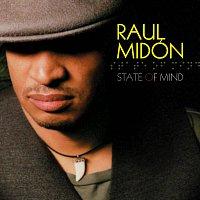 Raul Midón – State Of Mind