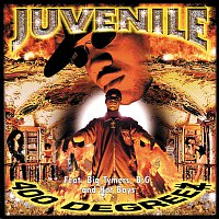 Juvenile – 400 Degreez [Edited Version]