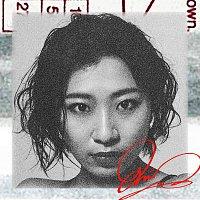 Mirai – Polaroid