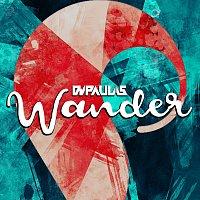 DJ Paulas – Wander