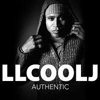LL Cool J – Authentic [Explicit Version]