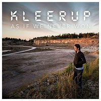 Kleerup – As If We Never Won