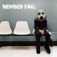 Senses Fail – Life Is Not a Waiting Room