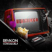 Reykon – Domingo (feat. Cosculluela)