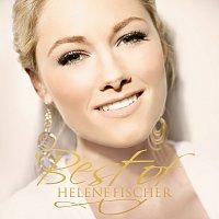 Helene Fischer – Best Of [Bonus Edition]