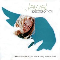 Jewel – Pieces Of You
