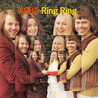 ABBA – Ring Ring [Deluxe Edition]