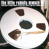 Little Rabbits – Yeah