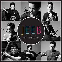 JEEB Ensemble – JEEB