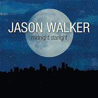 Jason Walker – Midnight Starlight