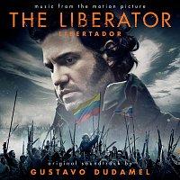 Simón Bolívar Symphony Orchestra of Venezuela, Gustavo Dudamel – The Liberator / Libertador [Original Motion Picture Soundtrack]