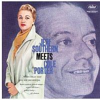 Jeri Southern – Jeri Southern Meets Cole Porter