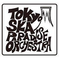 Tokyo Ska Paradise Orchestra – Aito Yokubouno Wakusei