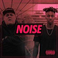 Merkules – Noise (feat. Dax)