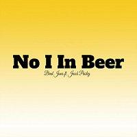 Brad Jones, Jacob Paisley – No I in Beer (feat. Jacob Paisley)
