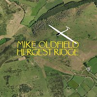 Mike Oldfield – Hergest Ridge [Single Disc Version]