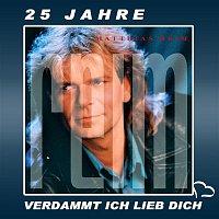 Matthias Reim – 25 Jahre - Verdammt ich lieb dich