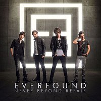 Everfound – Never Beyond Repair