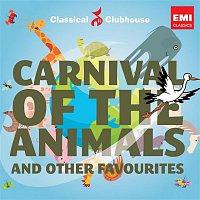 John Ogdon – Carnival Of The Animals