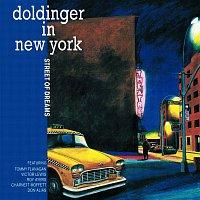 Klaus Doldinger – Doldinger In New York