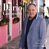 Dario Campeotto – Mit Skonne Italien 2