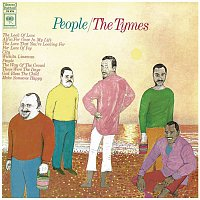 The Tymes – People