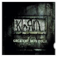 Korn – Greatest Hits, Vol. 1