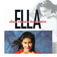 Ella – Dua Insan Bercinta