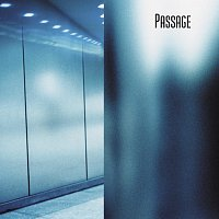 Maranatha! Promise Band – Passage