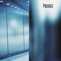Maranatha! Promise Band – Passage