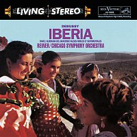 Fritz Reiner, Maurice Ravel, Chicago Symphony Orchestra – Iberia