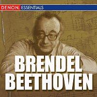 Alfred Brendel, Ludwig van Beethoven – Brendel - Beethoven -Various Piano Variations