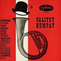 Various Artists.. – Valitut humpat