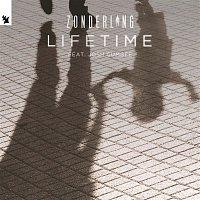 Zonderling, Josh Cumbee & Damon Sharpe – Lifetime