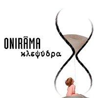 Onirama – Klepsidra